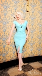 niagara-dress-blue-2